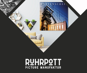 Ruhrpott.Pics
